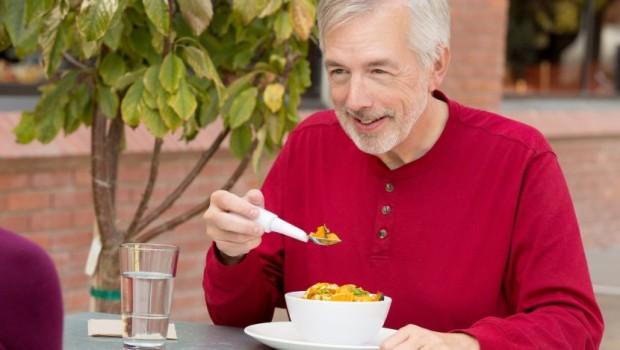 Ovo jedu najzdraviji ljudi na svijetu