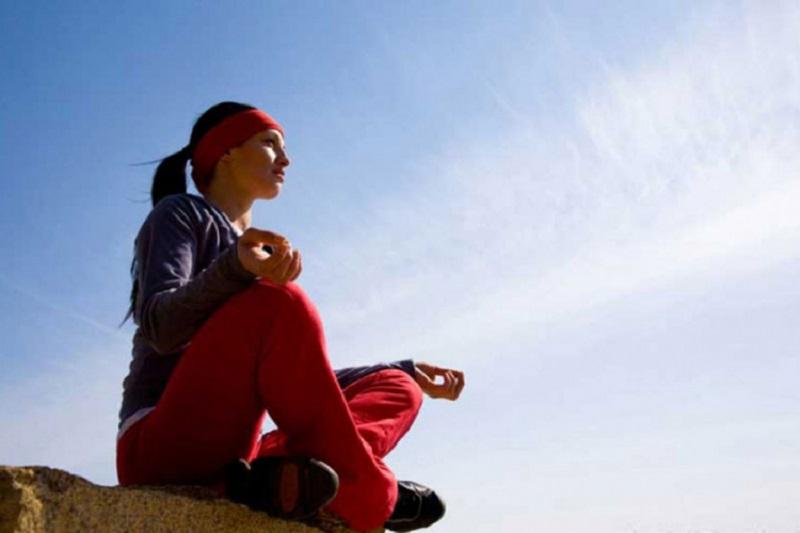 Banja Luka: Besplatno predavanje o meditaciji