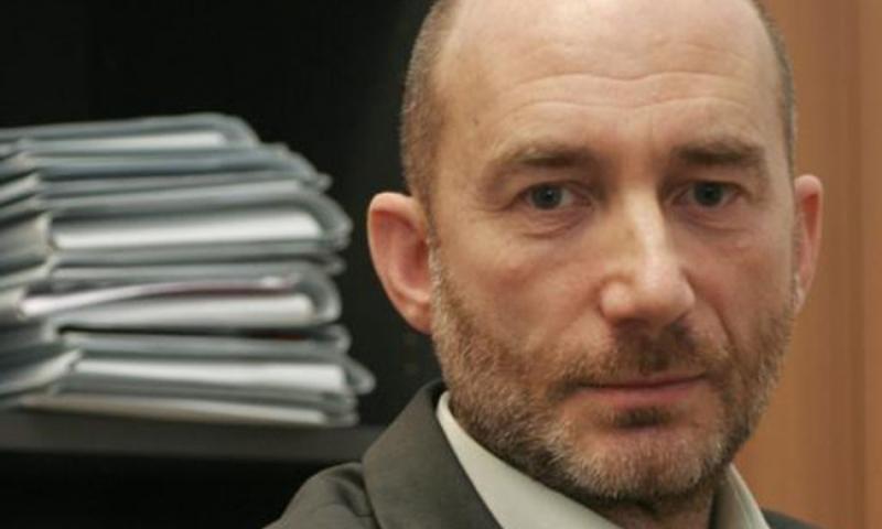 Ustavni sud BiH danas o izvršenju odluke o Zakonu o praznicima Srpske