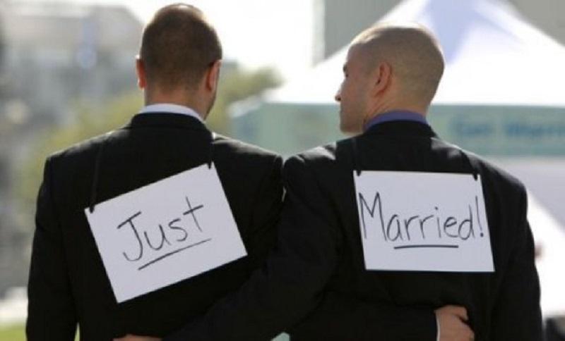 U Hrvatskoj sklopljen prvi gej brak među zatvorenicima