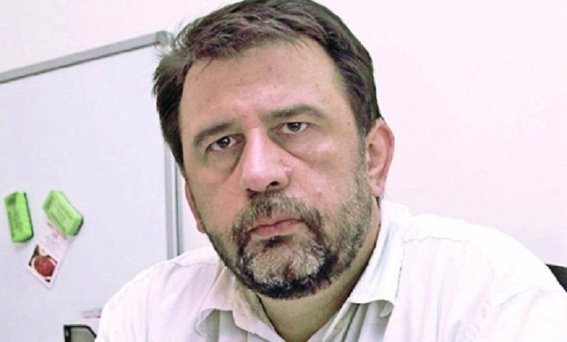 Cvijanović: Blokada Dodika nemoguća, ima podršku Rusije i Kine