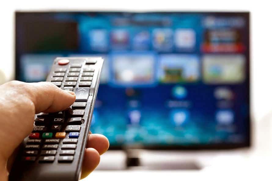 BHRT: Građani moraju zamijeniti stare i dotrajale televizore kako bi imali digitalni signal