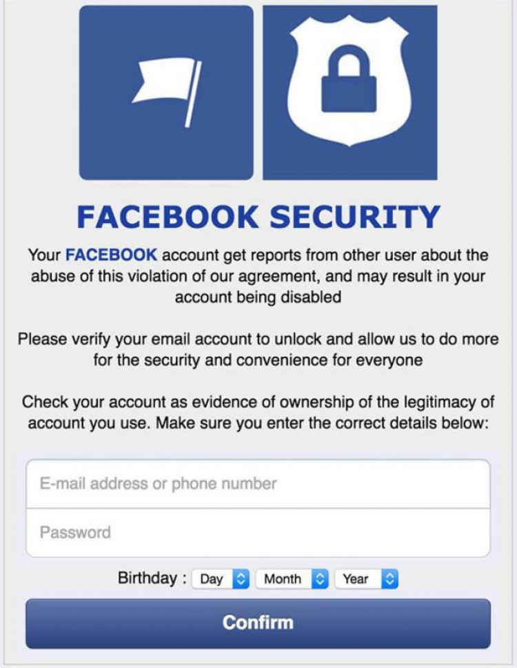 facebook-prevara