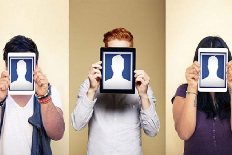 Policija upozorava korisnike Facebooka, pripazite na ovu poruku
