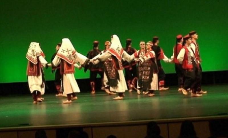Smotra kulturnog stvaralaštva u Banjaluci