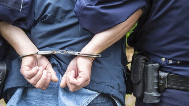Banjaluka: Uhapšen osumnjičeni za pljačku tri kiоska