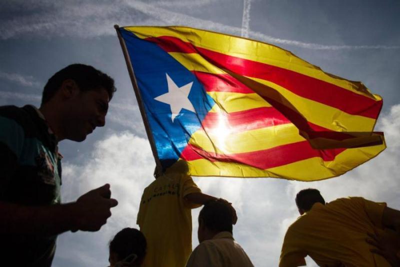 Naredne godine referendum o nezavisnosti