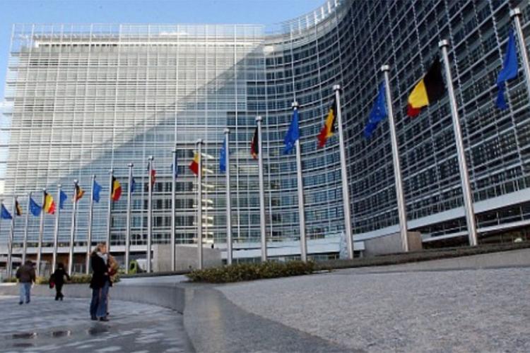 Venecijanska komisija: Svrha referenduma da potkopa odluke Ustavnog suda