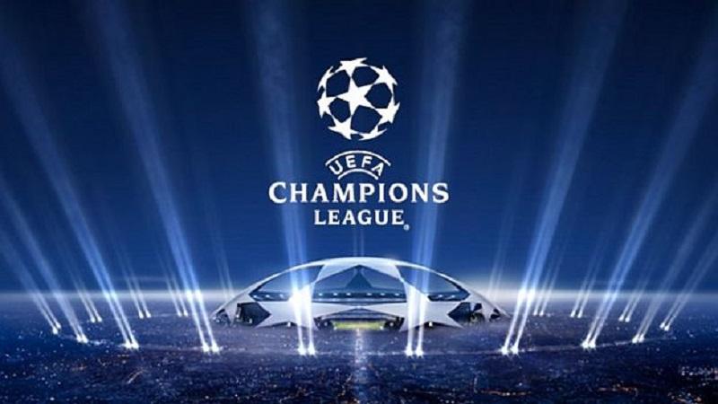 Danas počinje Liga šampiona