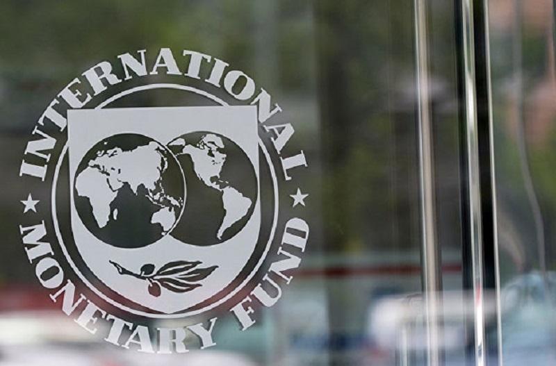 Srpskoj doznačena prva tranša kredita MMF