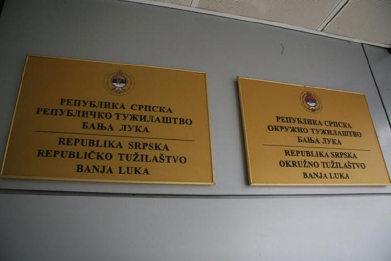 Predložen pritvor za Tejića, Savića i Vujinića