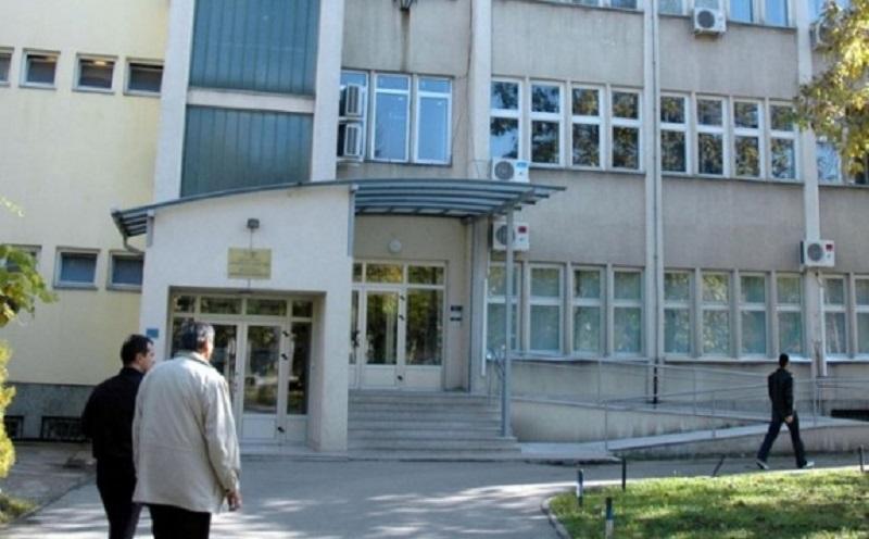 Banjaluka: Јednomjesečni pritvor za Tejića, Savića i Vujinića