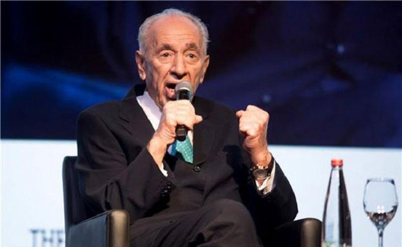 Preminuo bivši izraelski premijer i predsjednik Šimon Peres