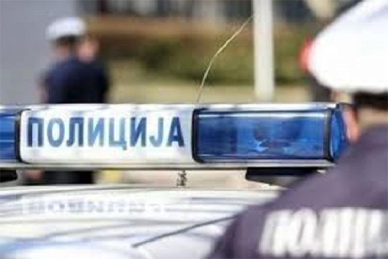 Pronađeni ukradeni automobili iz Banjaluke i Prnjavora