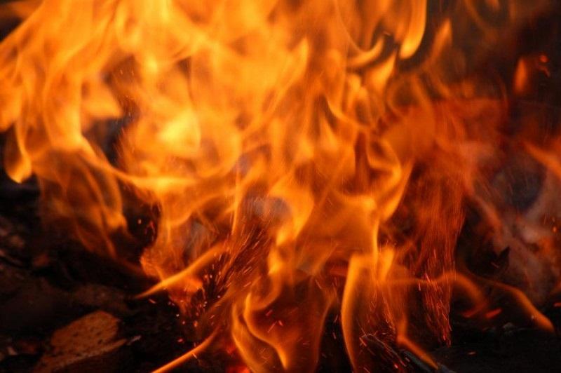 Uhapšen osumnjičeni za podmetanje požara u Banjaluci