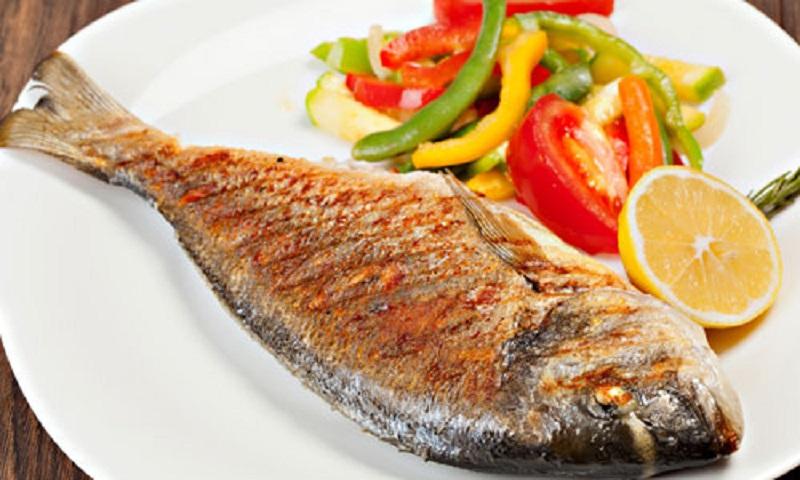 Pazite kakvu ribu jedete