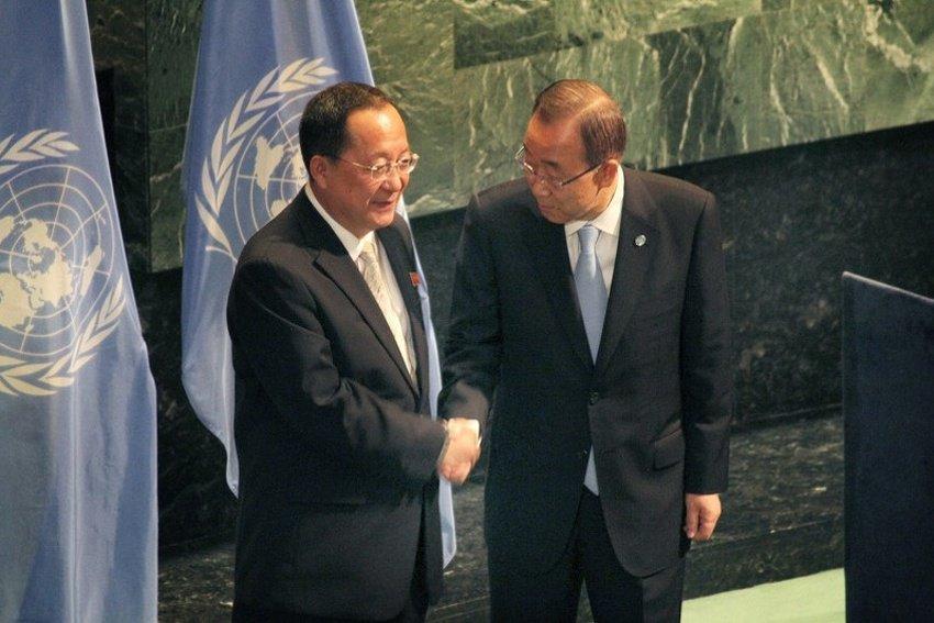 Sjeverna Koreja: SAD će se suočiti sa nezamislivim posljedicama
