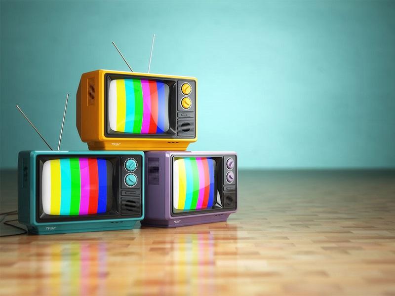 Glas naroda: Kako da na kulturan način izbjegnete plaćanje TV pretplate