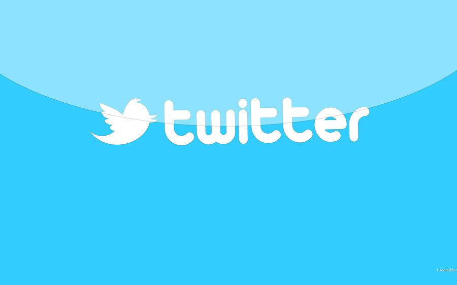 Tviter pregovara o prodaji! Akcije skočile za 20 odsto