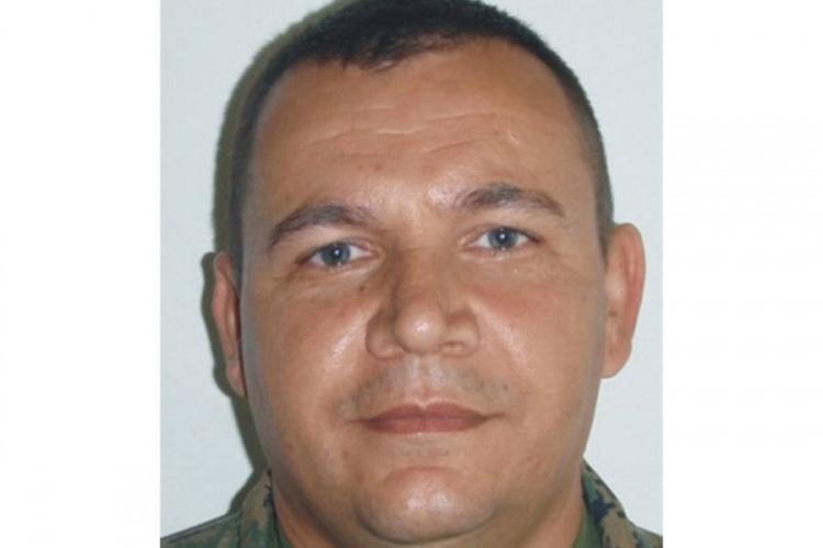 Nestali vojnik Oružanih snaga BiH ubijen
