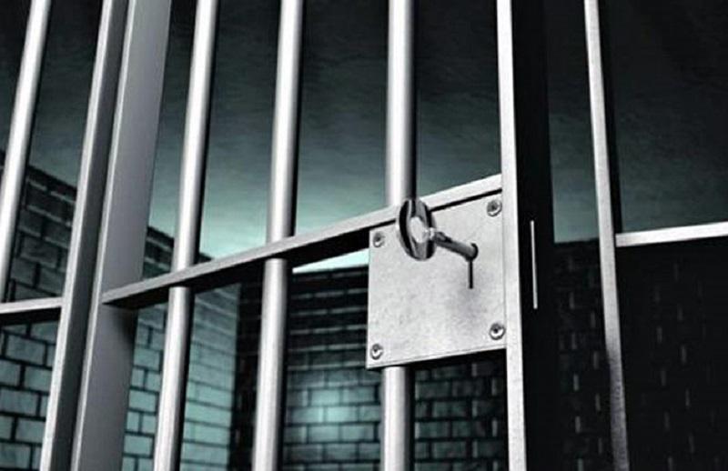 Australijski zatvorenici štrajkuju zbog niskih plata