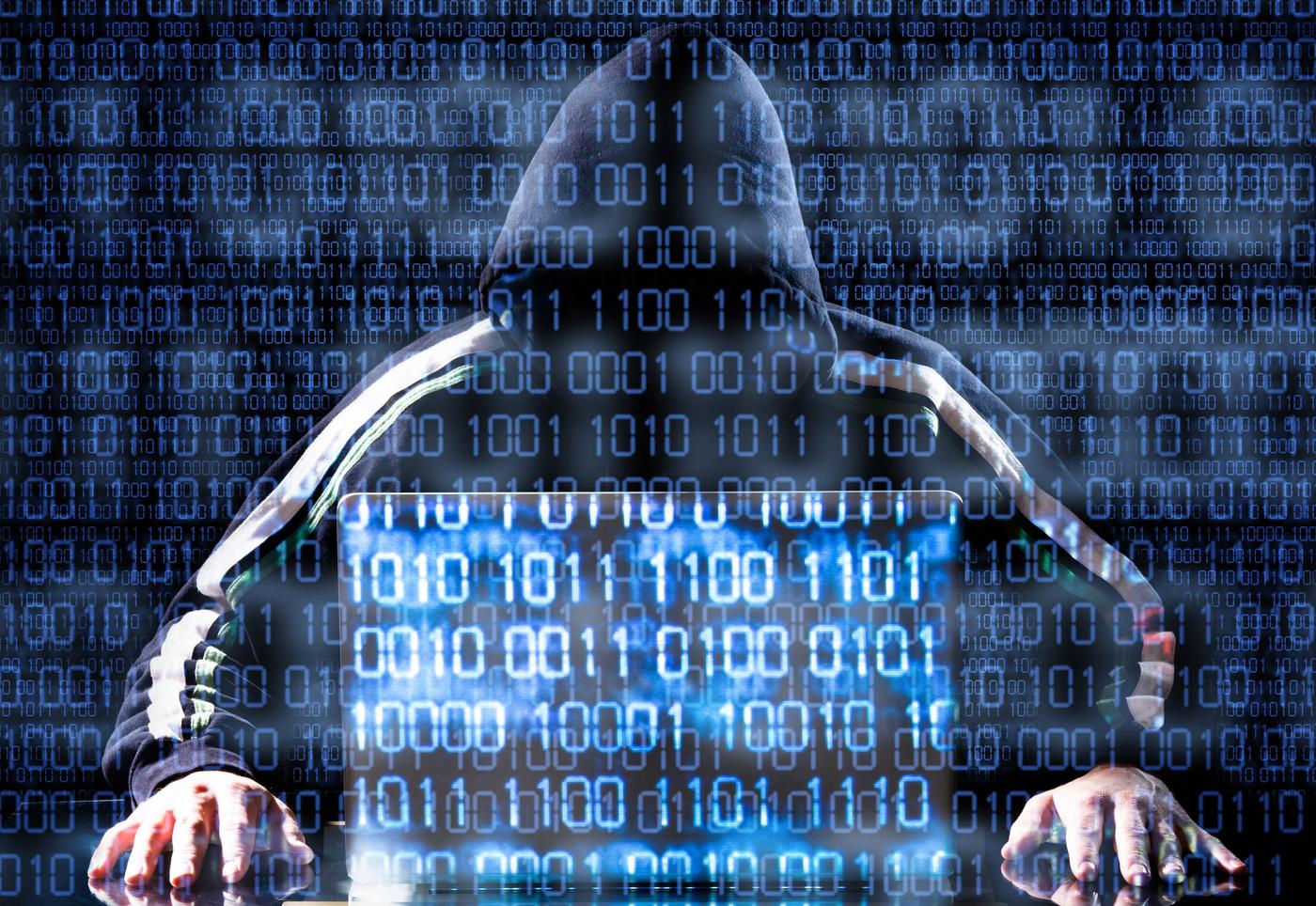Strah od ruskih hakera: Na sastancima britanske vlade zabranjeno koristiti Apple-ov sat