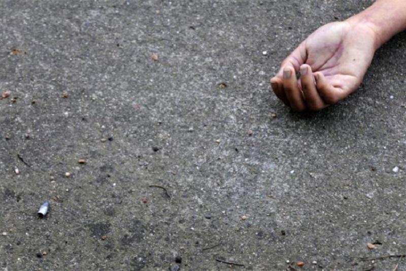 Doboj: Žena pala sa zgrade i poginula