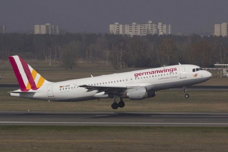 Njemački avion prinudno sletio na beogradski aerodrom