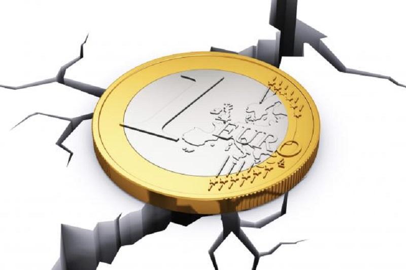 Evro pred kolapsom?