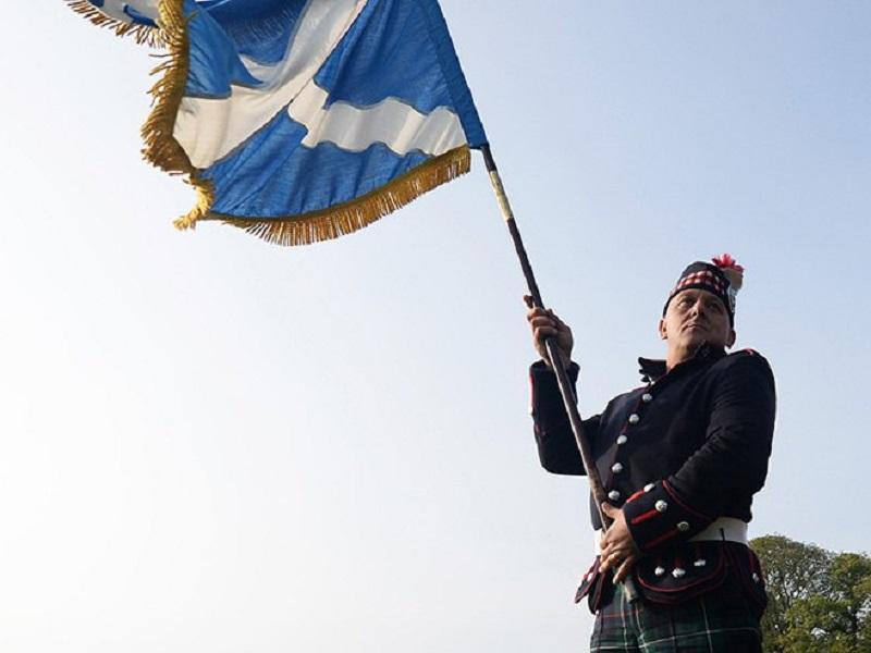 Škoti će ponovo na referendum