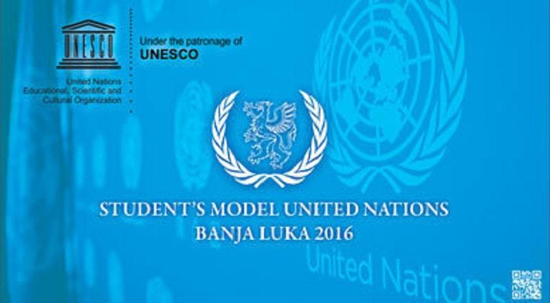 Banjaluka: Otvoren studentski modul UN