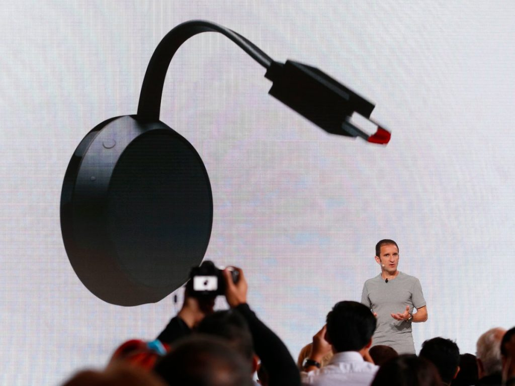 a-new-chromecast-that-works-with-4k-video