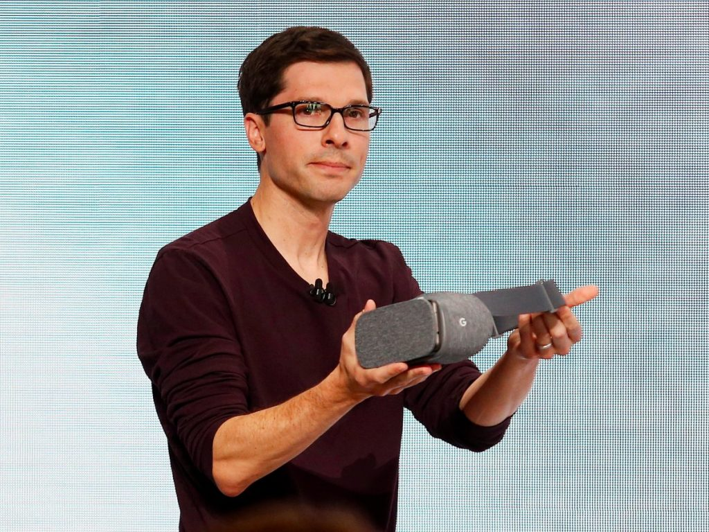 a-virtual-reality-headset-called-daydream-view