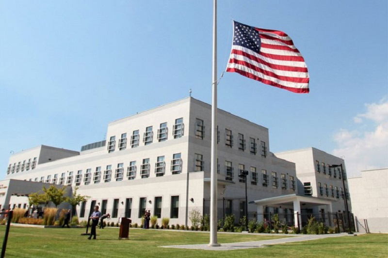 Ambasada SAD: Izbori u Stocu i Mostaru moraju biti održani