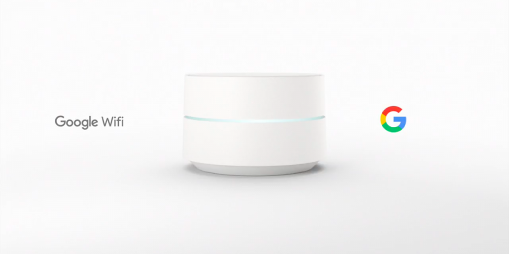 an-easy-to-use-wi-fi-router-called-google-wifi