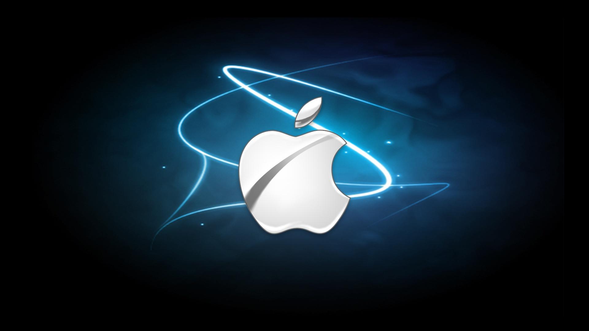 INFOGRAFIKA: Apple i dalje čvrsto drži titulu najvećeg brenda na svijetu