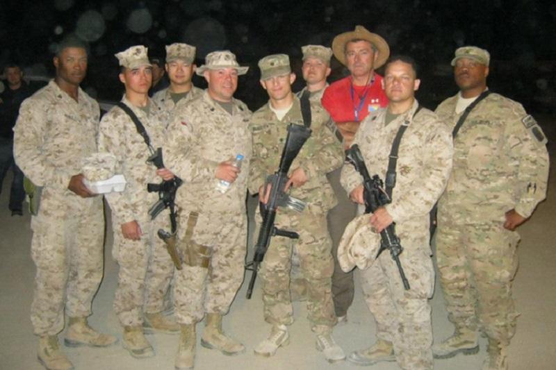 U Afganistanu za 2-3 godine zarade kao u BiH za 30