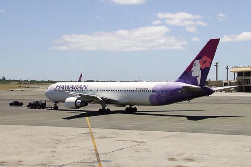 Aviokompanija dobila dozvolu da mjeri težinu krupnih putnika