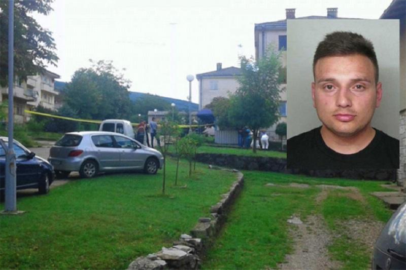 Uhvaćen akter mučkog ubistva u Bileći