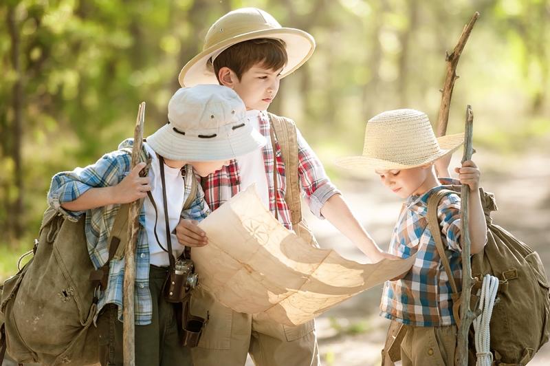 djeca-planinarenje-4