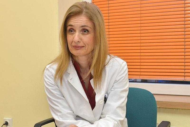 dr-ristic-medic
