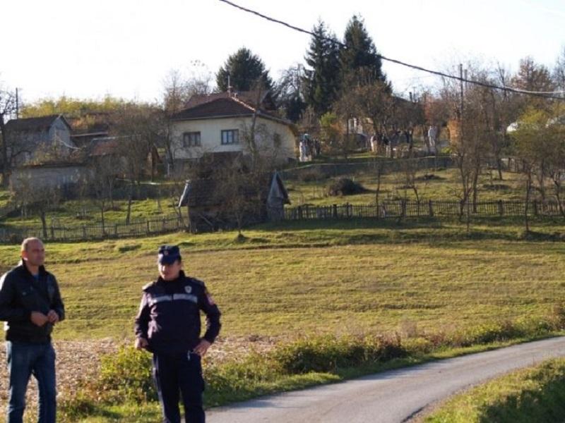 Banjaluka: Ubica ostavio oproštajno pismo!