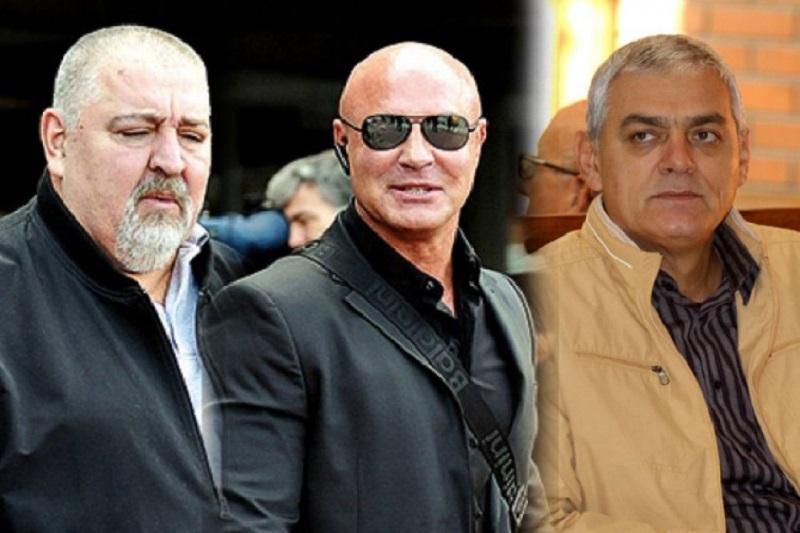 Učesnici atentata na Draškovića oslobođeni optužbi
