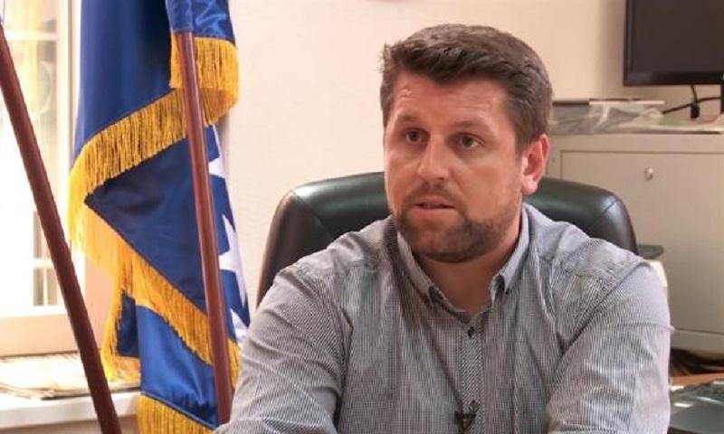 Duraković: Birači iz Srbije glasali u Srebrenici za 20 evra