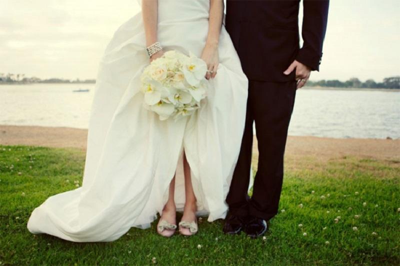 Facebook stranica koja će vam pomoći da se udate – za Arapa