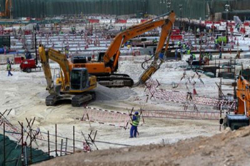 Skandal za skandalom: FIFA tužena zbog zlostavljanja radnika