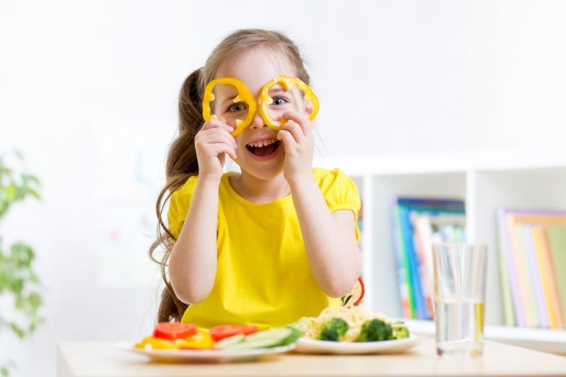 Zdrav obrok diže cijenu boravka u vrtiću