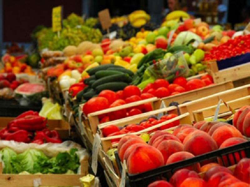 Nauka tvrdi: Organska hrana je bacanje para