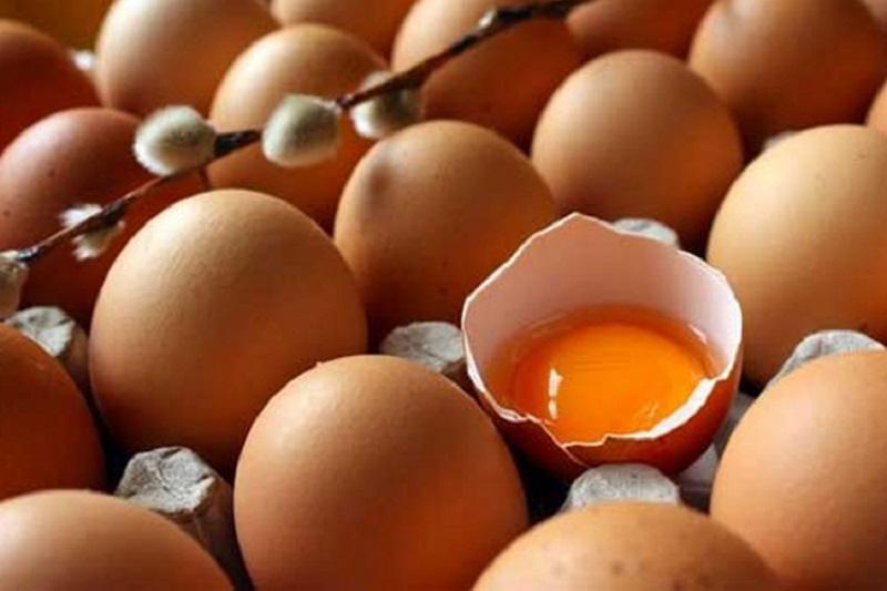 U BiH nema uvezenih konzumnih jaja iz Poljske