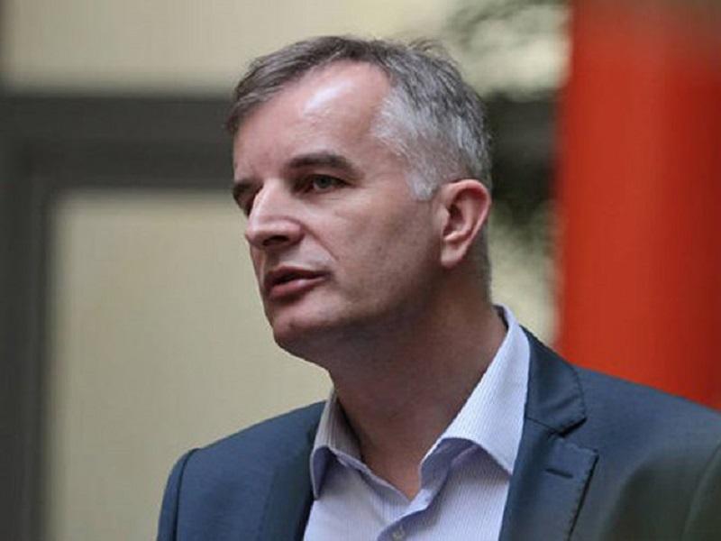 Odgođeno suđenje Lijanovićima i drugima